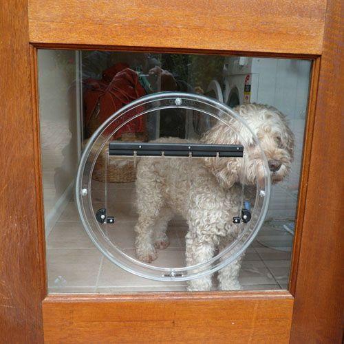 Dog Doors u0026 Cat Doors & Cat Doors Melbourne | Dog Doors Melbourne
