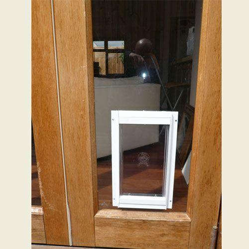 Cat Doors Melbourne Dog Doors Melbourne